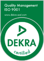 9001_logo