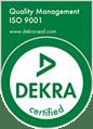 9001_logo_120web