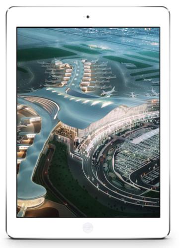 Abu_Dhabi_Airport_iPad.png