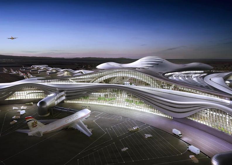 Abu_Dhabi_Airport
