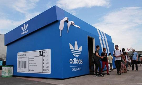 Adidas_Shoebox_Store