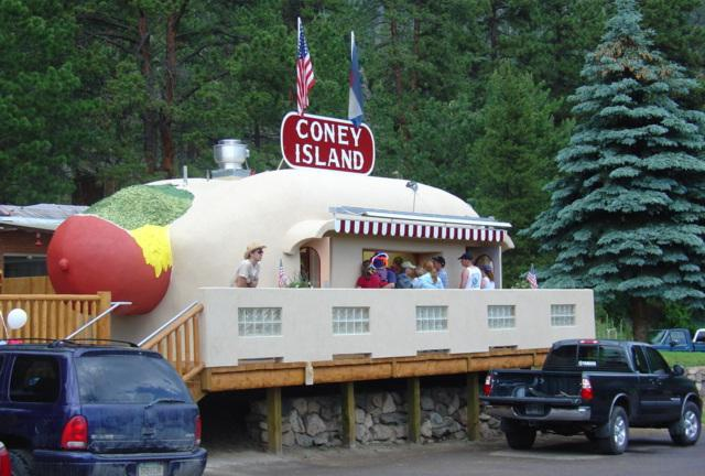Hot_Dog_stand