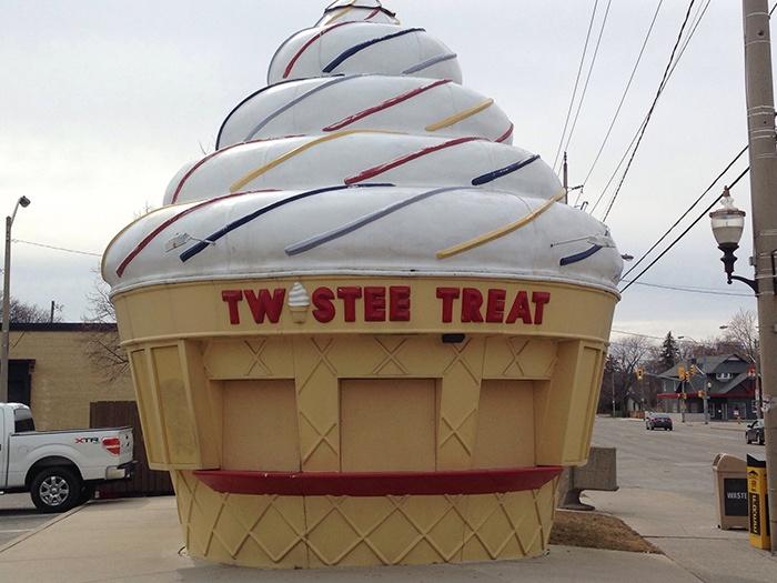 Ice_Cream_Buildings