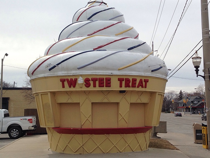 Ice_Cream_Buildings