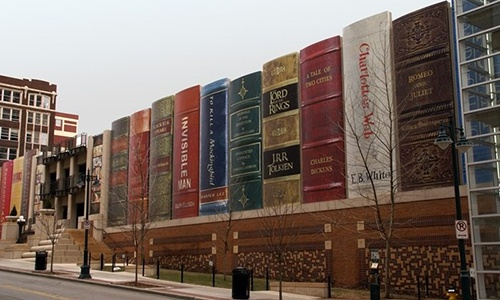 Kansas_City_Library