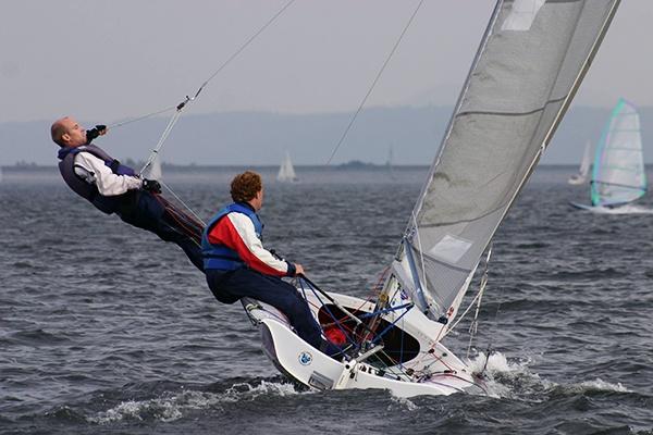 Rostek_505_sailing.jpg