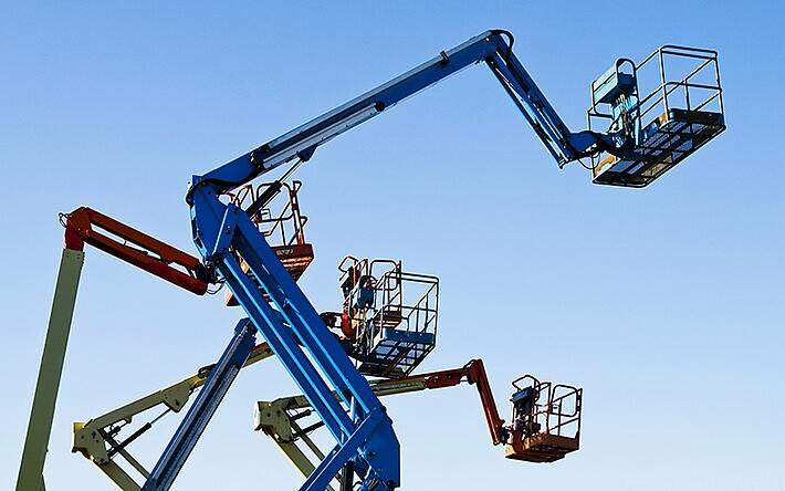 Rostek_aerial_lifts.jpg