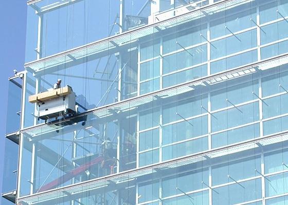 Rostek_Cradle_and_light_roof_trolley.jpg