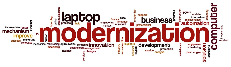 Modernization.jpg