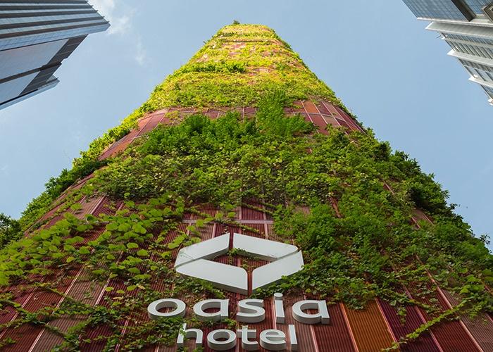 Oasia_Hotel_Downtown_Singapore.jpg