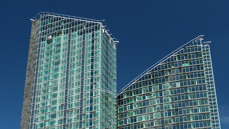 Window_Cleaning_Skyscraper