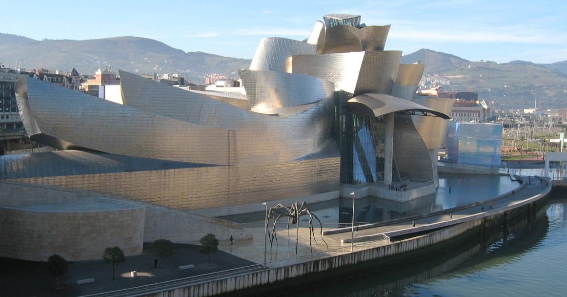 Guggenheim_Bilbao.jpg