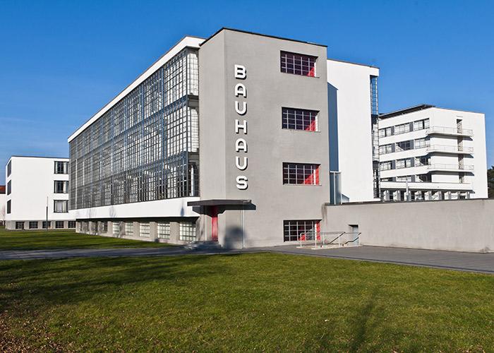 Bauhaus_Dessau.jpg