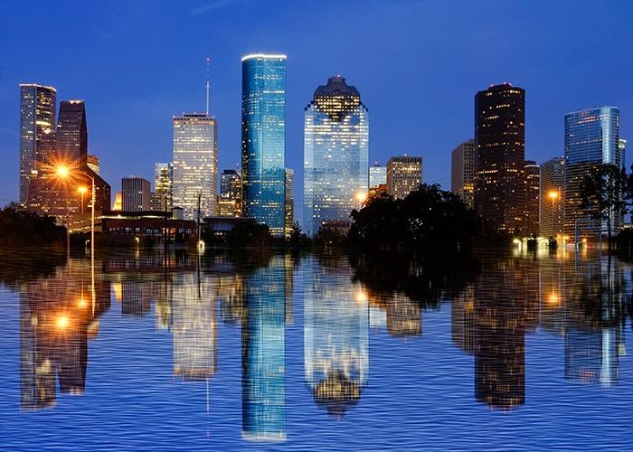 City_night_sky.jpg
