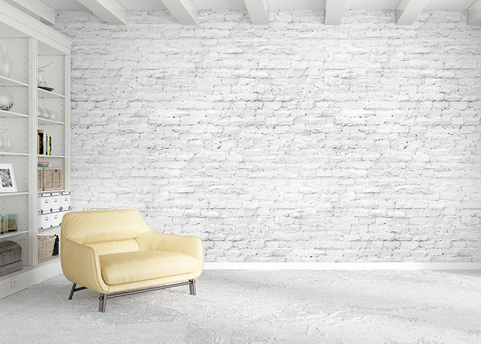 Minimalistic_with_brick_wall.jpg