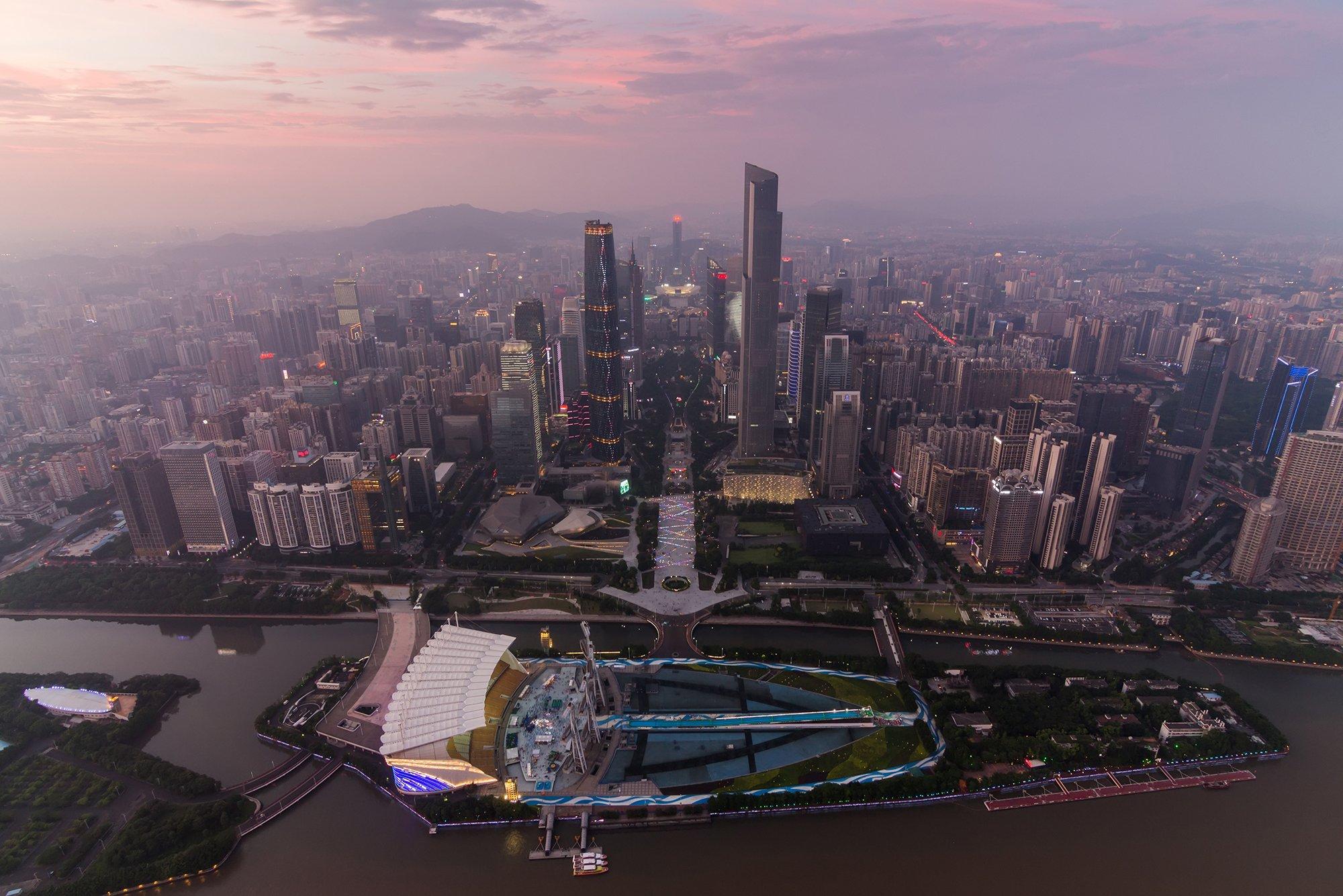 CTF_Guangzhou_shutterstock_790006678