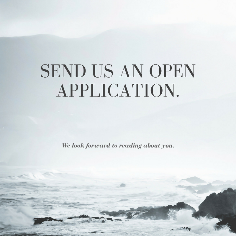 Open_application.png