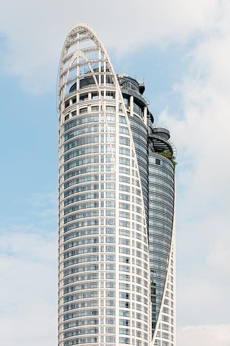 Centralworld_tall