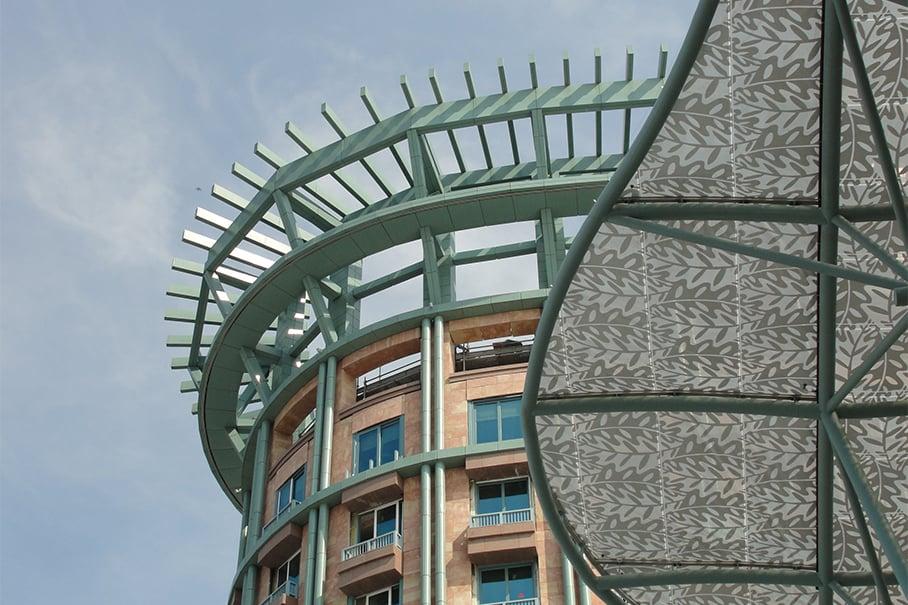 IR Sentosa Singapore