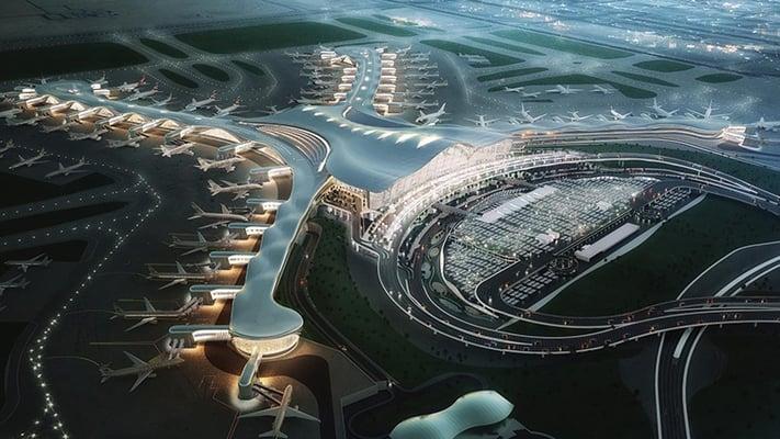 Abu_Dhabi_Airport_by_Rostek.jpg