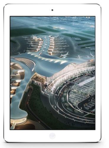 Abu_Dhabi_Airport.jpg