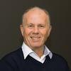 Harri Roschier