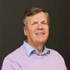 Markus Roschier
