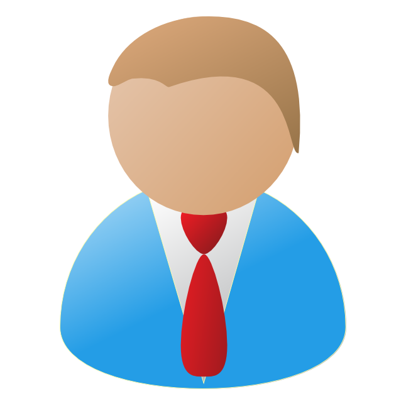 person-icon