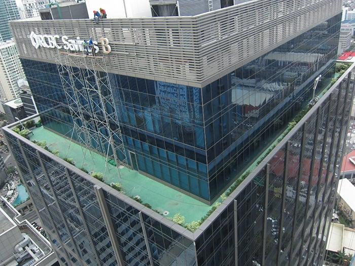 RCBC_Bank_facade