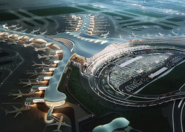 Abu Dhabi Airport7_5