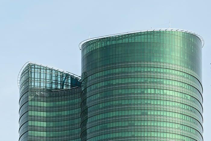 Energycomplex_climbing_monorail