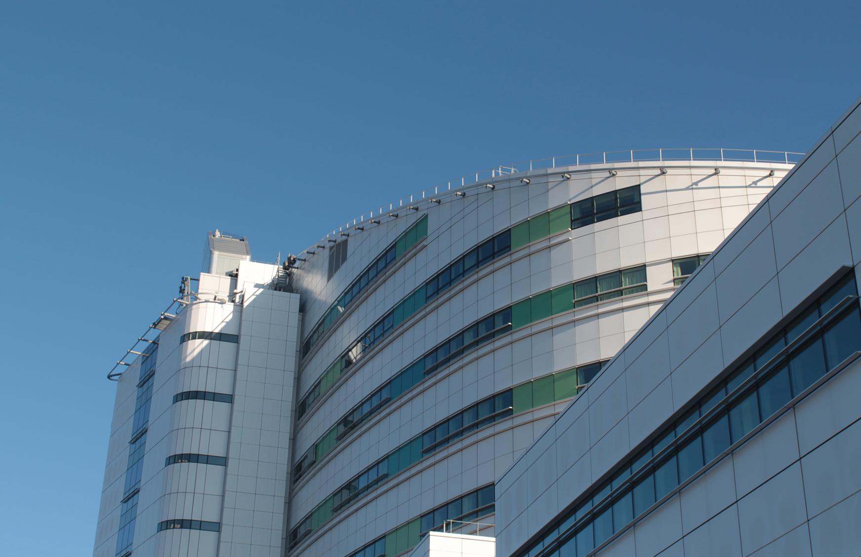 Queen Elisabeth Hospital_main-1