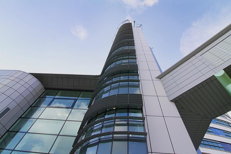 UK_BirminghamNewHospital