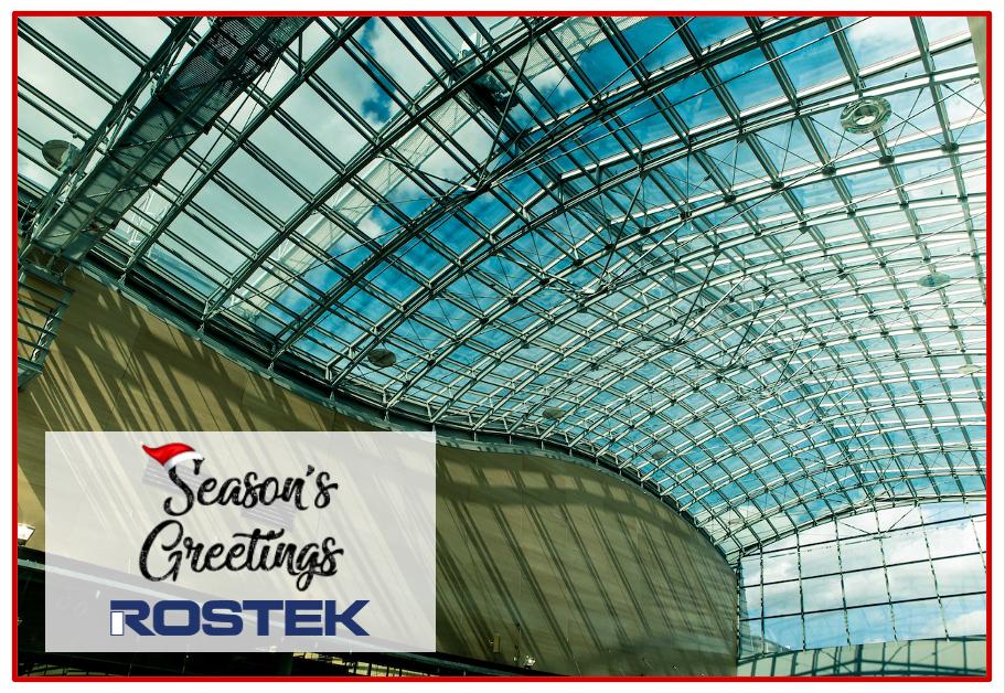 Rostek_Seasons_Greetings_2020