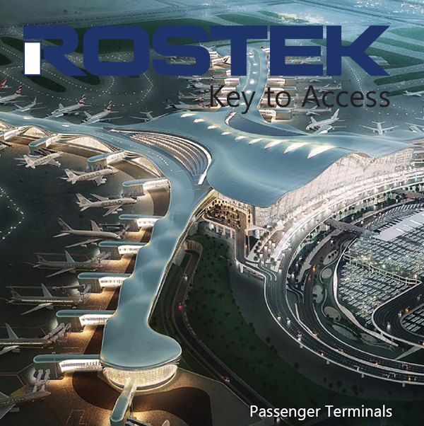 passenger_terminals_download-1