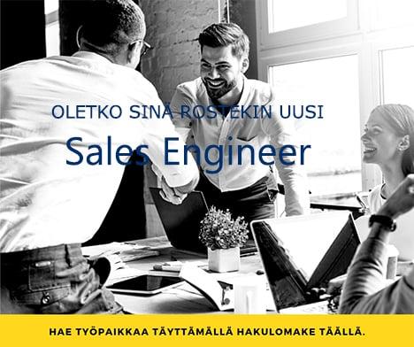 sales_engineer_hakubox468